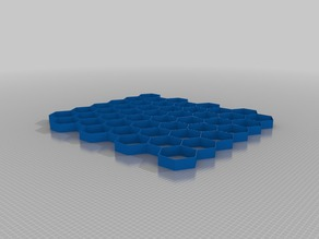honeycomb v4
