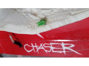 chaser c1 part clips canopy v1