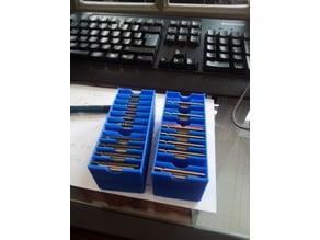CPU BOX 775