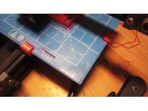 BedClips for Ender-2