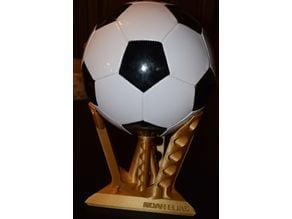 Trophy-5000