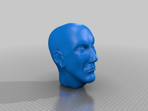 Sculptris Starter models