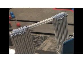 Rev Robotics Lift Cap