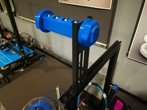 Spool Holder for Ender / CR 10