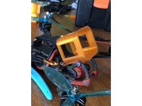 Ummagawd Rotor Riot Remix Session Mount