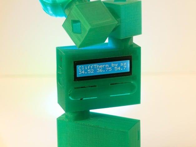 20121229-DSC_4162