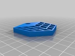 Optical Illusion-Cube-1-ALD