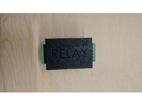 RelayCase