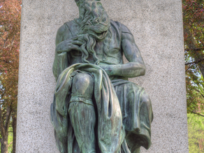Moses (beta)