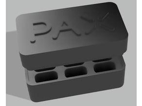 Pax Era Pod Case