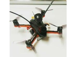 Babyhawk Race Lift Kit for Runcam Micro Eagle
