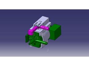 EGR Cooler Valve Hack Diesel N47N