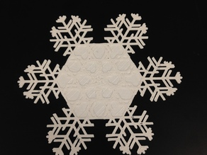 Snowflakerator-1