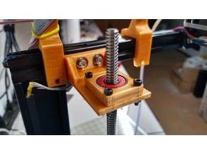 Z Stabilizer - 8mm screw - 608 bearing