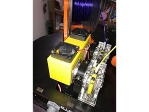 ProStruder Dual Cooler