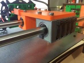 Printrbot Plus 1404 Printable Parts