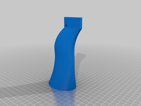 Leveling tool for X axis