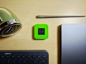 Amazfit Bip - Desk monitor