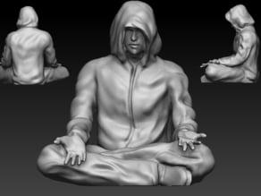 zen gamer