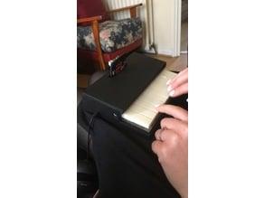 Microbit keyboard (midi-Bit)