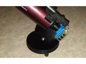 Telescope Pi