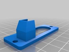 Decimator MD-LX Micro USB Protector