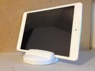 iPad Mini Mount & Stand