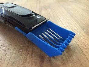Braun Series 3 Hair Trimmer (HC3050) 35 & 45 mm extension clip