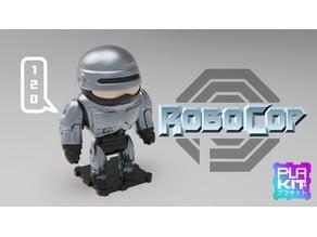 ROBOCOP (CLASSIC Ver.)