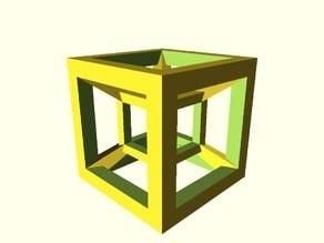 Parametric_Hypercube_Fixed