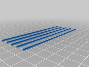 Tip/load-unload test MMU2 Prusa