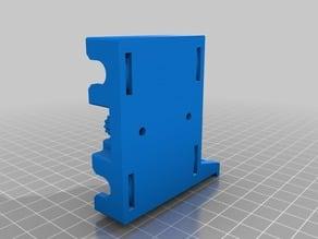 CTC I3 Pro B Printer Parts