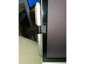 Surface Pen Loop