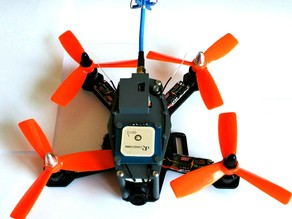 Pixracer Diatone ET-160