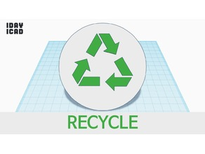 [1DAY_1CAD] RECYCLE