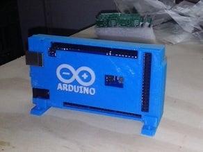 Arduino MEGA 2560 ABS Case
