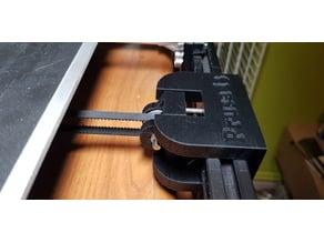 Prusa i3 Y belt tensioner