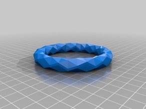 Bracelet Thing 2