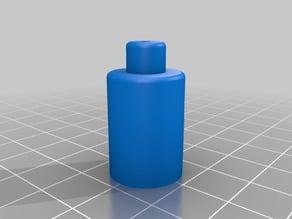 Filament filter V.2