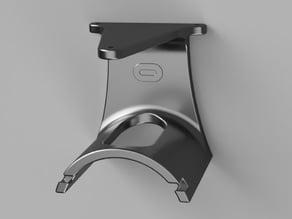Oculus Rift Desk Hanger / Mount
