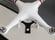 Quadcopter Parts/Tools