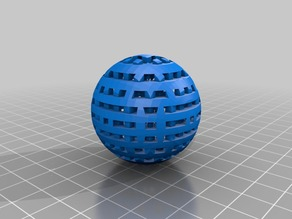 Test your 3D printer