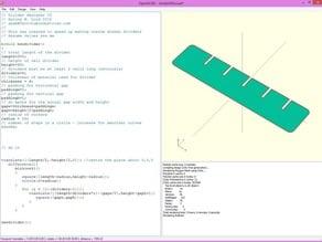 Drawer Divider V3.2