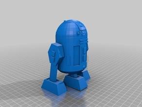 R2-D2 Astromech Droid