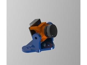 Runcam Micro Swift Plus Mount 20x20 FC