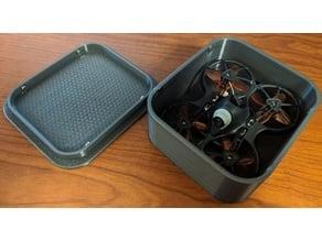 Emax TinyHawk FPV Drone Case