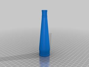 air wand adaptor