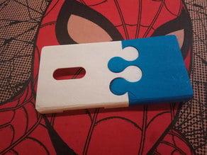 Xiaomi Redmi Note 4 Phone Case