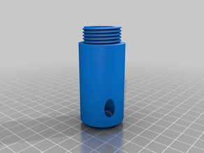 Pocket Retrieval Tool