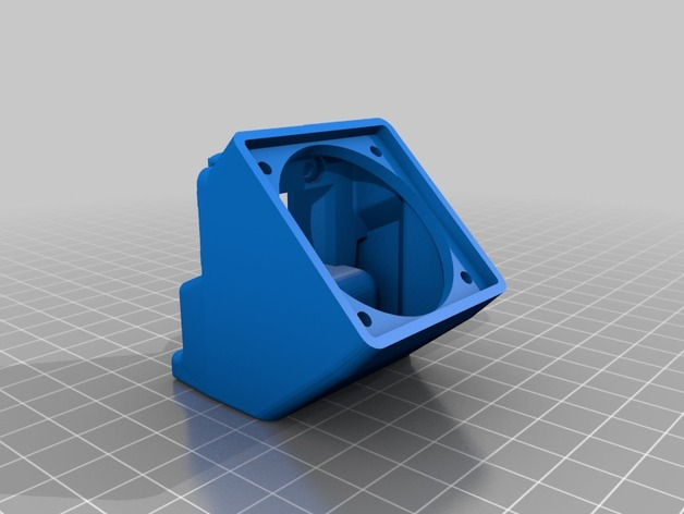 https://cdn.thingiverse.com/renders/3d/a6/df/65/dc/979c7b22af98cb30aab04c5ef40baf2f_preview_featured.jpg